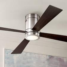 mini ceiling fan ceiling hugger ceiling fans ceiling fan with light hunter ceiling fan light kit