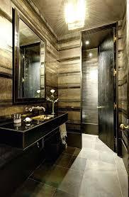 All Bathroom Designs Simple Decorating Design