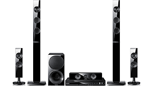samsung tv speakers. buying a new tv is great feeling. your looks whether it\u0027s mounted on wall or sitting home entertainment unit, and samsung tv speakers