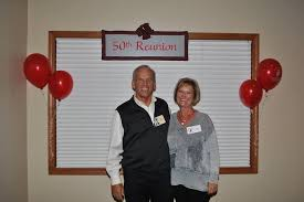 David Douglas Class of 1968 - Tom Goetz and Trudy Goetz | Facebook