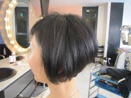 群馬県高崎市花がたみ着付教室黒留袖貸衣装例 Youtube 着物 髪型