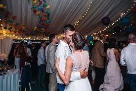clay matthews wedding. melissa and alex\u0027s bright beautiful multicoloured bohemian wedding by heart full of tea clay matthews