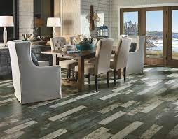armstrong hardwood flooring company lancaster pa