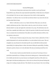 responsibility essay ideas essay on responsibility plea ip  criminal justice essays gxart orgcriminal justice essay ideas order custom essay term paper criminal justice