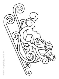 Small Picture Coloring Pages Holiday Candle Coloring Sheet Create A Printout Or