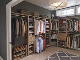 turn room into walk in closet magnificent small decorating ideas 6