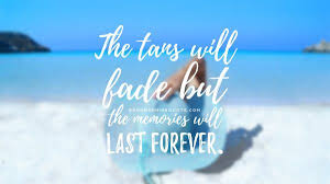 Tan Quotes Enchanting 48 Best Short Summer Quotes About Vacation Good Morning Quote