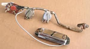 harmony jupiter wiring harmony h47 h48 stratotone wiring