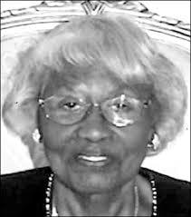 Willie Mills Obituary (1939 - 2018) - Spartanburg Herald-Journal