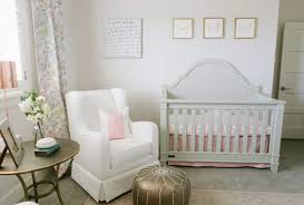 Light Pink Baby Girl Nursery 80 Adorable Baby Girl Room Ideas Shutterfly