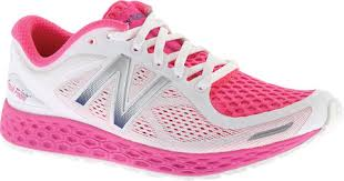 new balance zante womens. new balance fresh foam zante v2 running shoe womens s