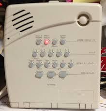 how to program a simon 3 alarm system to call your cell phone how to program a simon 3 alarm system to call your cell phone