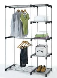 Coat Hanger Storage Rack closet coat rack closet models 29