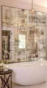 enchanting mount crystal chandelier bathroom mini crystal chandelier black chandelier flush mount chandelier bathroom chandelier lighting fixtures jpg