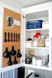 organize your kitchen cabinets best kitchen organization ideas how to organize your kitchen for how to organize your how to organize your kitchen cabinets