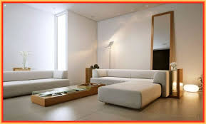 decor ideas for living rooms. Small Living Room Minimalist Design Budget Decorating Ideas Decor For Rooms