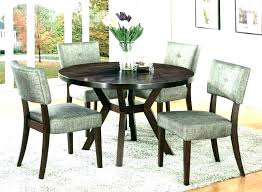 round kitchen table sets full size of target set for and chairs large 4 ikea round kitchen table