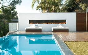 outdoor house pools. Unique Pools Collect This Idea Intended Outdoor House Pools H