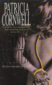 Postmortem By Patricia Cornwell Book Review Ireckonthat