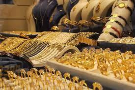 Altın fiyatları bugün ne kadar? - Akdeniz Telgraf