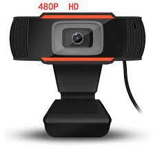 HD Webcam 1080P USB kamera dönebilen Video kayıt Web kamerası için mik –  Grandado.com TUR
