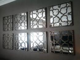 mirror art wall decor mirror wall art wall luxury wall art decals modern wall art wall