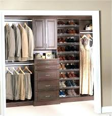 closet organizers home depot closet organizer home depot organizers together with closet organizers home depot canada