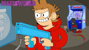 Eddsworld is about a guy named edd that is constantly getting himself into weird situations and hi jinks that require a puny attitude and a great edducation. Data Src Eddsworld Tom Eddsworld Memes 2048x1152 Download Hd Wallpaper Wallpapertip