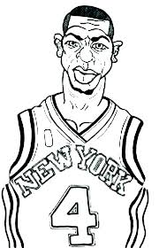 lebron james coloring pictures able nba lebron james coloring pages