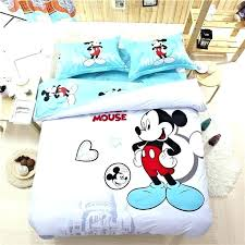 minnie mouse baby bedding mouse baby blankets set mickey mouse baby bedding sets blue and white minnie mouse baby bedding