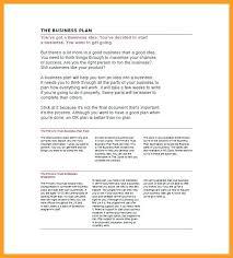 Microsoft Business Plans Templates Microsoft Templates Business Plan Word Business Plan Templates