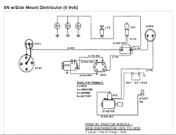 ford 9n wiring diagram wiring diagram and hernes ford 8n wiring diagram 6 volt wire