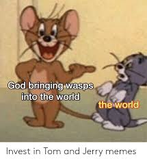 Jul 19, 2021 · pa ag gears up for lawsuit over election audit by josh kovensky | july 9, 2021 5:05 p.m. 25 Best Memes About Tom And Jerry Memes Tom And Jerry Memes