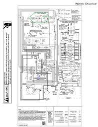 goodman furnace ac wiring all wiring diagram goodman hvac diagram wiring diagrams best goodman furnace schematic diagram goodman furnace ac wiring