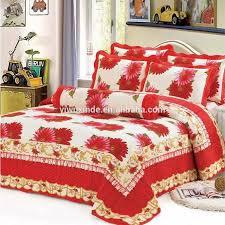 um size of bedroom magnificent studio duvet covers home goods bedding sets max studio home