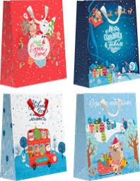 Товары к праздникам и упаковка подарков - <b>Лента</b>