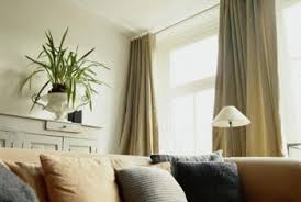 Small Picture How to Clean Large Custom Curtains Home Guides SF Gate