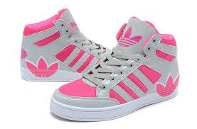 adidas shoes for girls superstar black. adidas shoes for girls - google search superstar black
