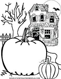 Make Your Own Coloring Page Create Your Own Coloring Page Online