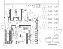 restaurant kitchen design. Unique Kitchen Commercial Kitchen Floor Plans Restaurant Design Ideas  Layout Plan Small And L