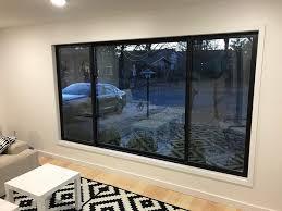replacement windows doors 006 st louis window and door company replacement window