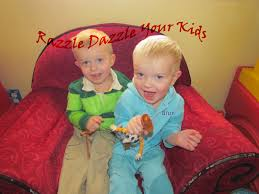blues clues thinking chair for sale. Here Is A Photo Of My Boys That We Put On Their Invitations. It Was Extremely Difficult To Get Both Smile And Look At The Camera Same Time! Blues Clues Thinking Chair For Sale