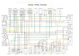 elec diagram thexscafe 75