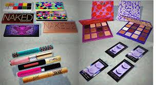 Sims 3 Bedroom Decor Sephora Makeup Clutter By Yayasimblr Sims 3 Stuff Pinterest
