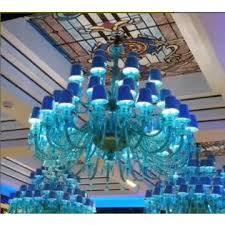 china club glass chandelier lighting china club glass chandelier lighting