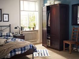 Inspiration Für Dein Schlafzimmer Basement Room 1 Ikea Bedroom