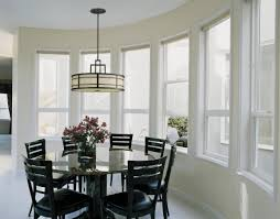 lighting dining room table. Top 72 Dandy Dining Lights Above Table Industrial Room Light Small Lighting Chandelier For A
