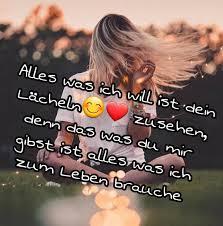Teenspruchee Teen Sprüche Edit Spruch Sprüche Zitate