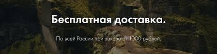 <b>VOODOO BOOKS</b> | ВКонтакте