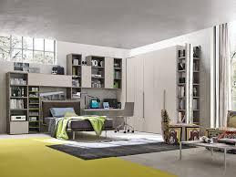 Camere per Ragazzi Moderne - CM12 - Giessegi | stanze 2 ...